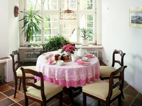 Luxury Classic Set of Beautiful images of small dining room sets