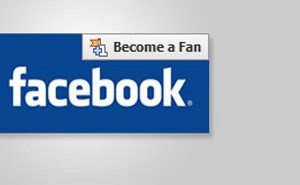 fb-fan
