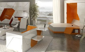 futuristic-furniture