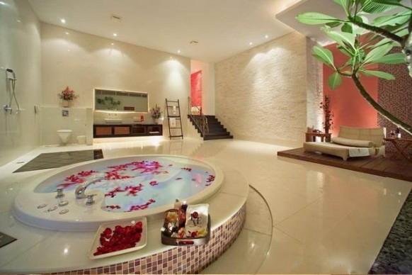 gorgeous bath and spa8
