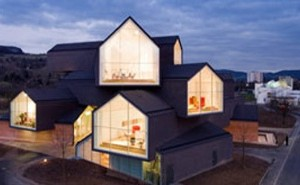 vitrahaus