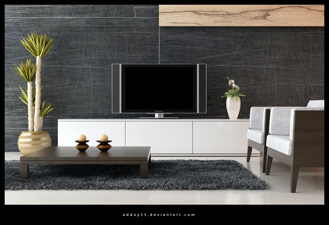 Living Room Furniture Deals Contemporary Style Home Living