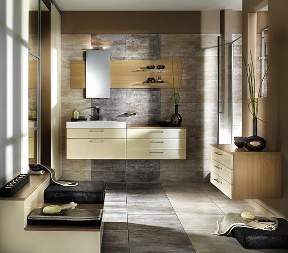 contenporary bathroom design - ♥superb design bathroom♥