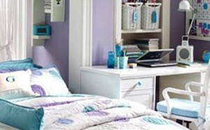 dorm-room-furniture