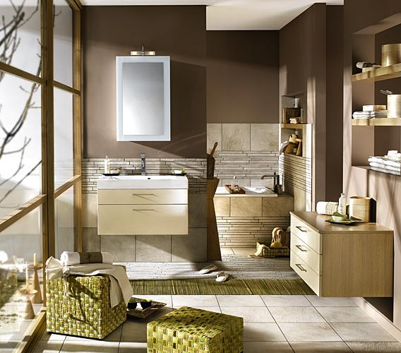 modern bathroom design - ♥superb design bathroom♥
