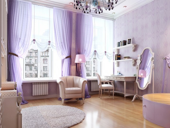 purple room ZLATA 2