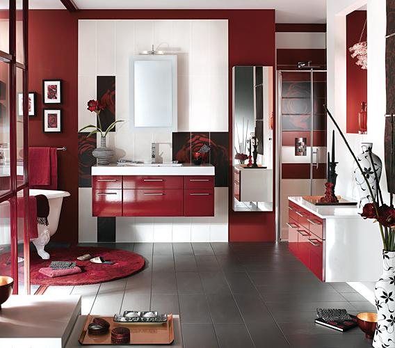 smart bathroom decor - ♥superb design bathroom♥