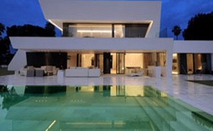 house-pool