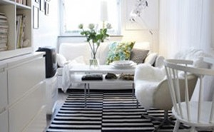 scandinavian-style-interiors