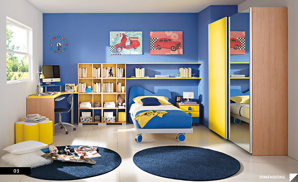 http://www.home-designing.com/wp-content/uploads/2010/06/Boys-Bedroom-on-wheels.jpg