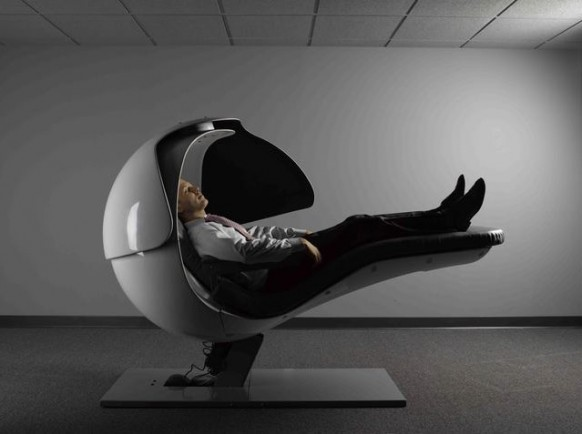 google-reclining-chair