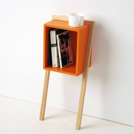 Designer Side Tables Feel Desain Your Daily Dose Of