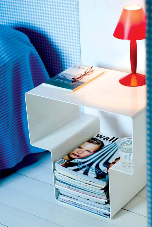 Funky Bedside Tables pictures stunning side table designs