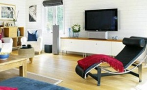 scandinavian-style-room