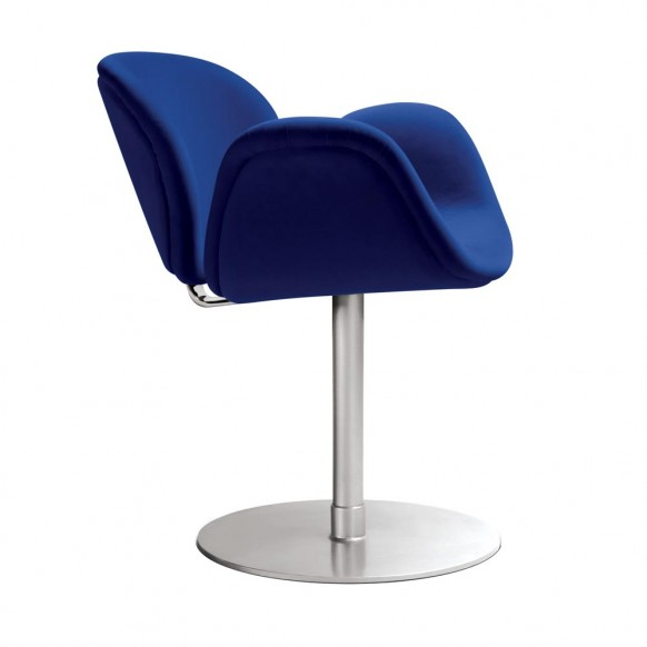Desk Chairs For Teens Simple Home Decoration