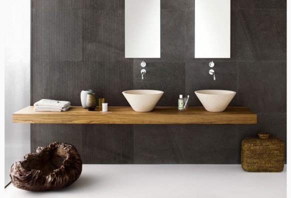 Bathroom Designs Traditional And Modern Concept