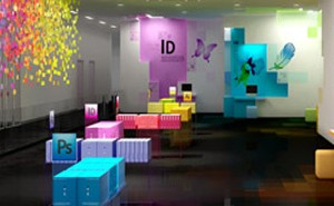 adobe-office-design