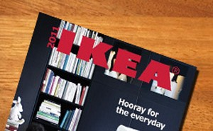 ikea-2011-catalog