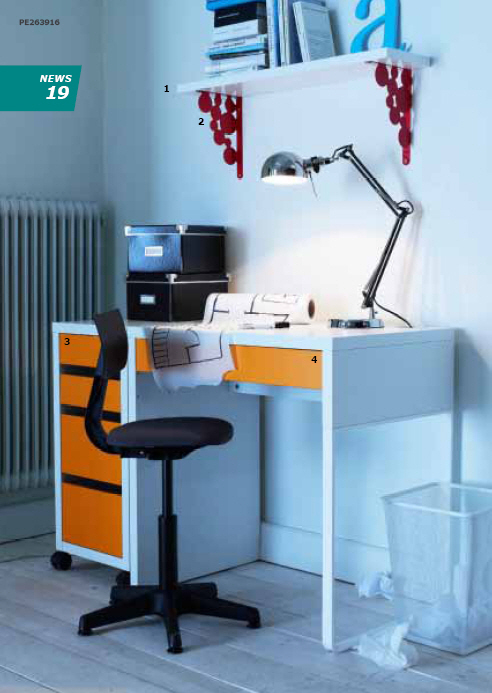 ikea-home-office-2011