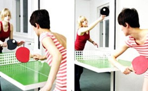 ping-pong-door-1