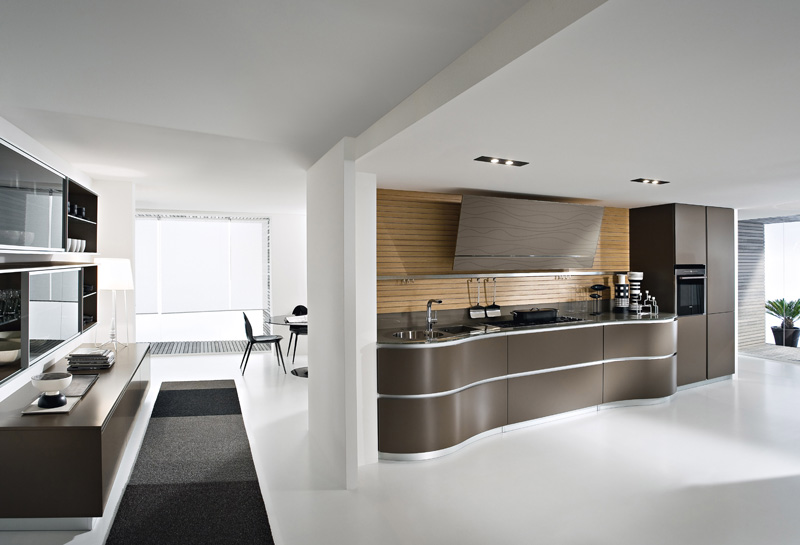 Top Kitchen Wall Colors with White Cabinets 800 x 545 · 89 kB · jpeg
