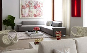apartment-interior-design