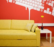 cool-office-space