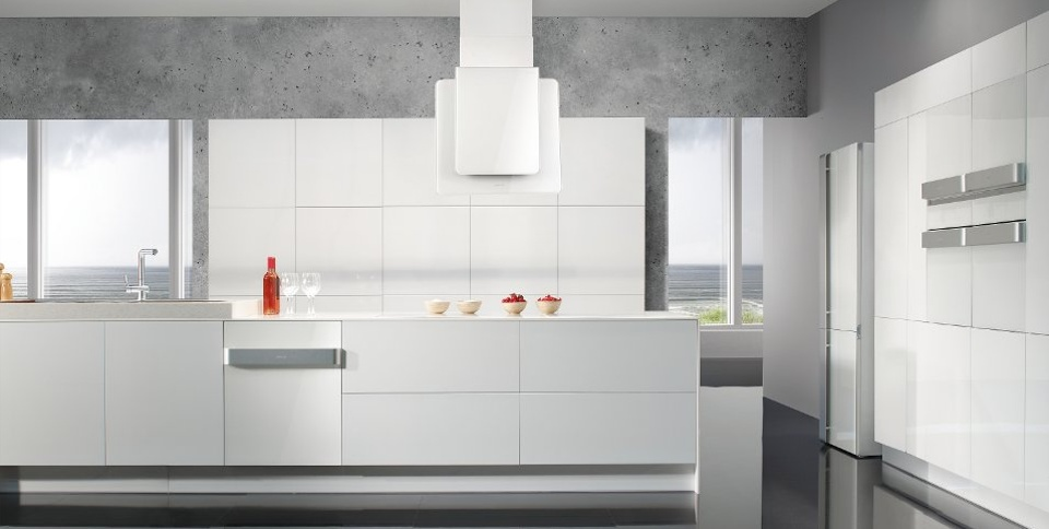 Great Modern White Kitchen 960 x 484 · 92 kB · jpeg