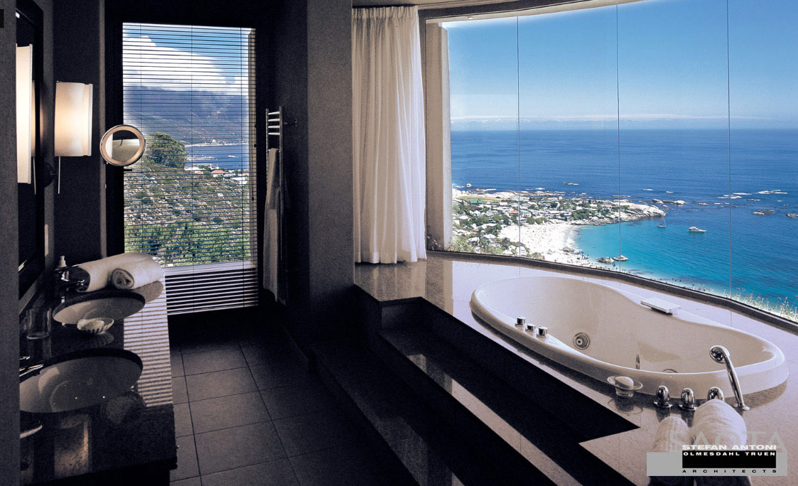 View Bathroom Designs Amazing Httpwwwhomedesigningwpcontentuploads20100912 Decorating Inspiration
