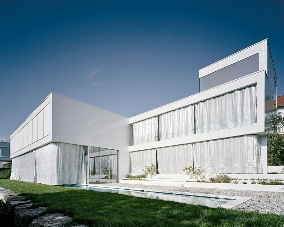 House Designs Luxury Homes Interior Design Paradise in Germany