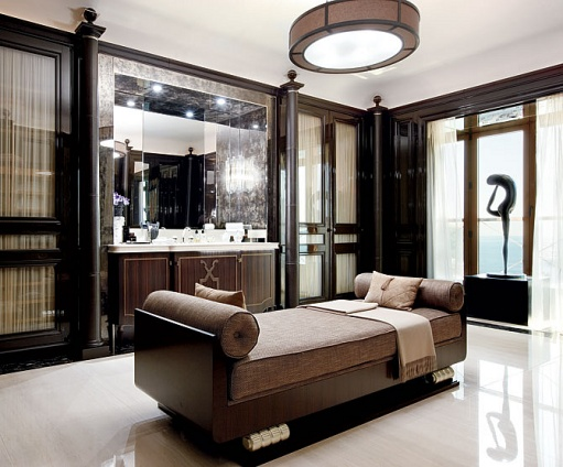 ������� ����� ���� ���� ������ expensive-bed.jpg