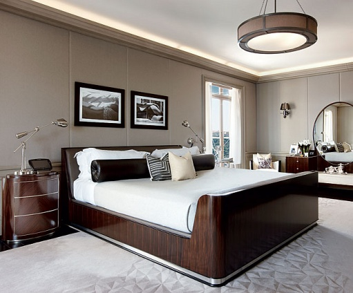 luxury-house-bedroom