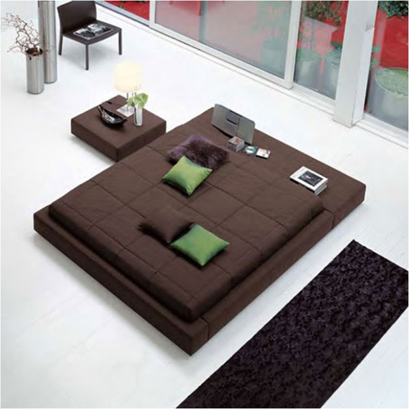 modern-bed-furniture