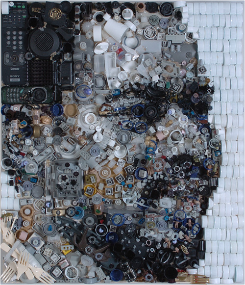 [تصویر: Bryan-portrait-artwork-with-bottle-caps.jpg]