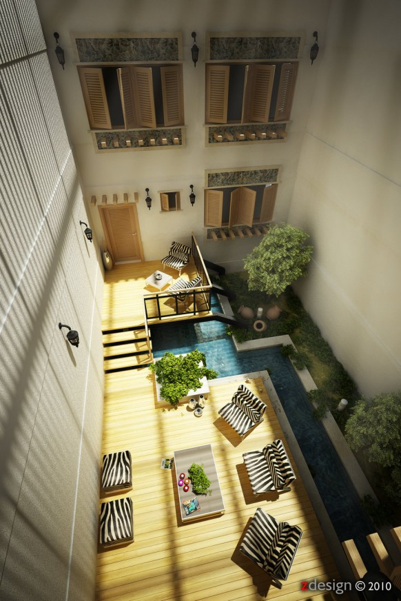 [تصویر:  Central-courtyard-ideas-aerial-view-of-d...82x872.jpg]