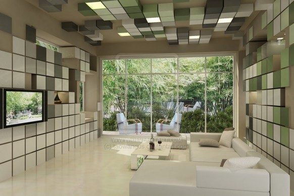 ����� ����� Pixel-concept-living-room-with-glass-wall-582x387.jpg