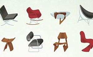 modern-classic-chairs