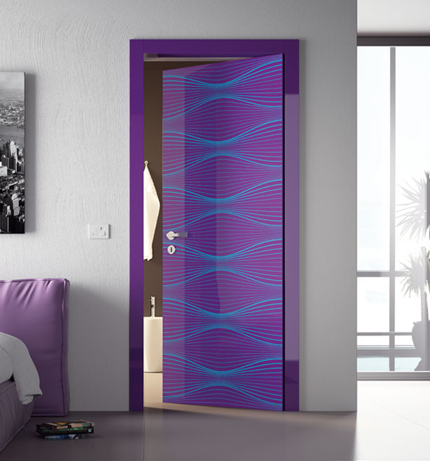 Perfect Modern Door Designs for Houses 612 x 655 · 65 kB · jpeg