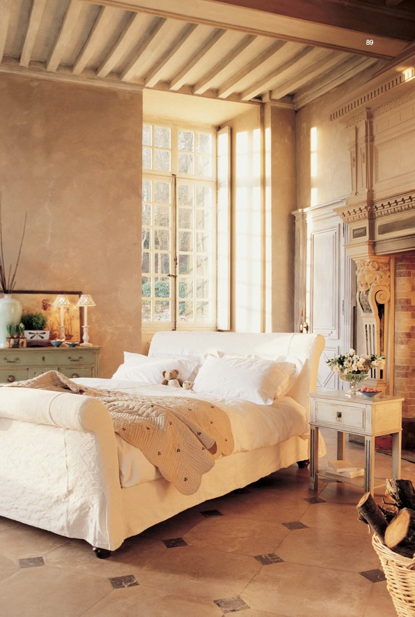 House designs luxury homes interior design modern for Beautiful bedroom pictures only