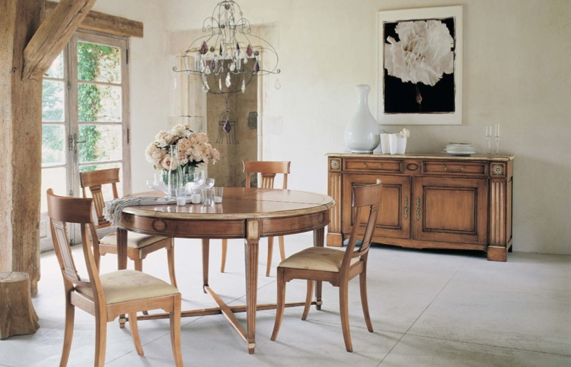 Remarkable Shabby Chic Dining Room Furniture 827 x 532 · 125 kB · jpeg