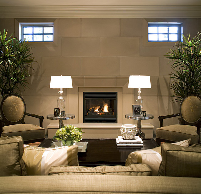 http://www.home-designing.com/wp-content/uploads/2010/11/Modern-fireplace-linen-taper-cast-concrete-living-room.jpg
