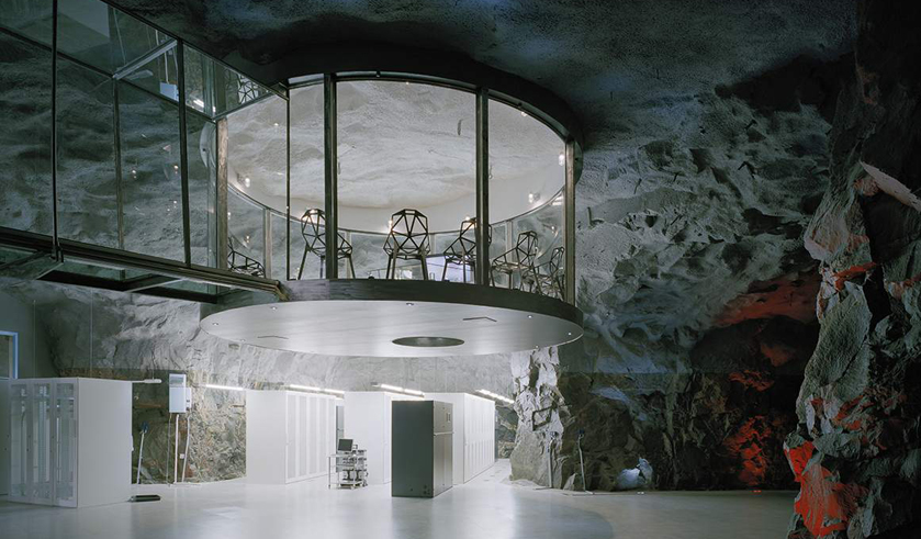 http://www.home-designing.com/wp-content/uploads/2010/11/bahnhof-Swedish-office-with-cave-natural-stone.jpg