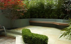 landscape-design