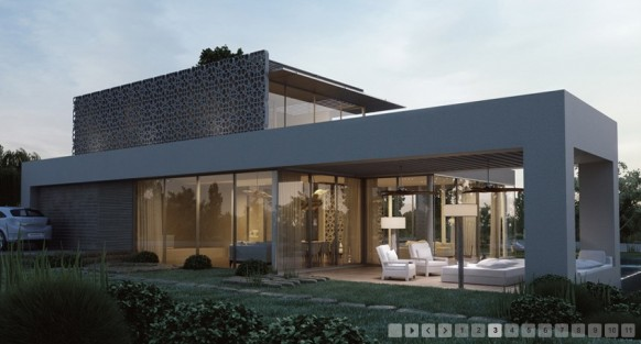 3d-architectural-visualization