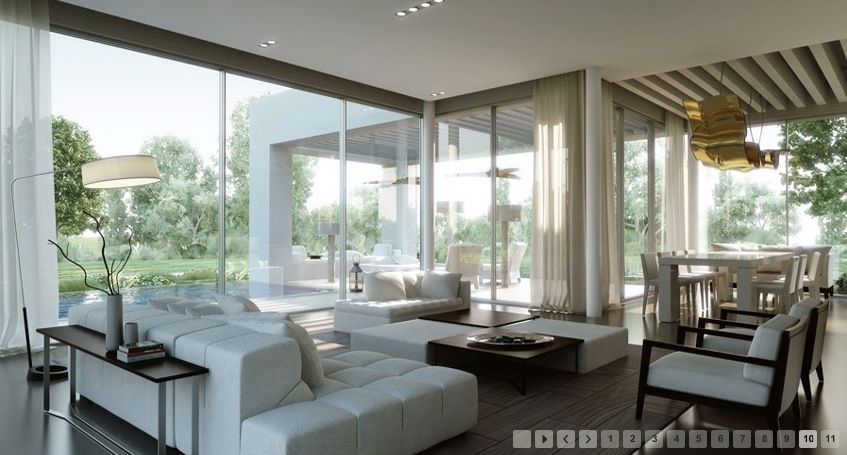 Magnificent 3D House Design Interior 847 x 455 · 124 kB · jpeg
