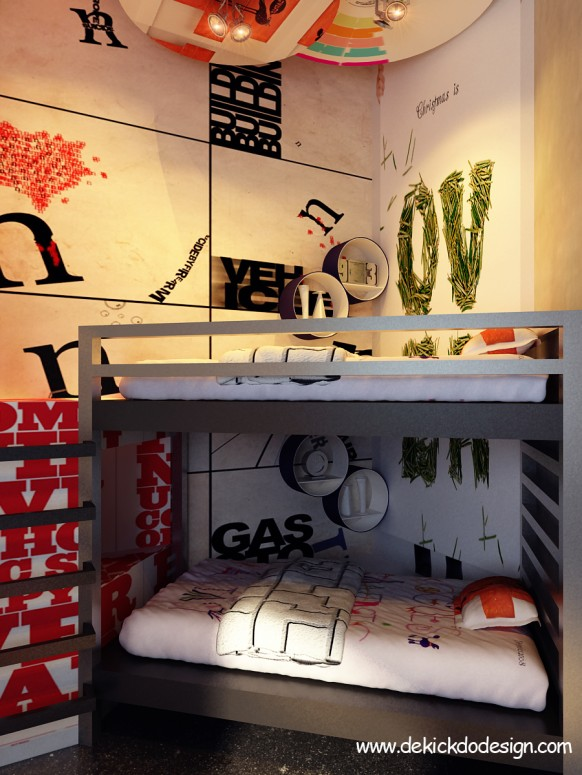 corner-bunk-bed-design