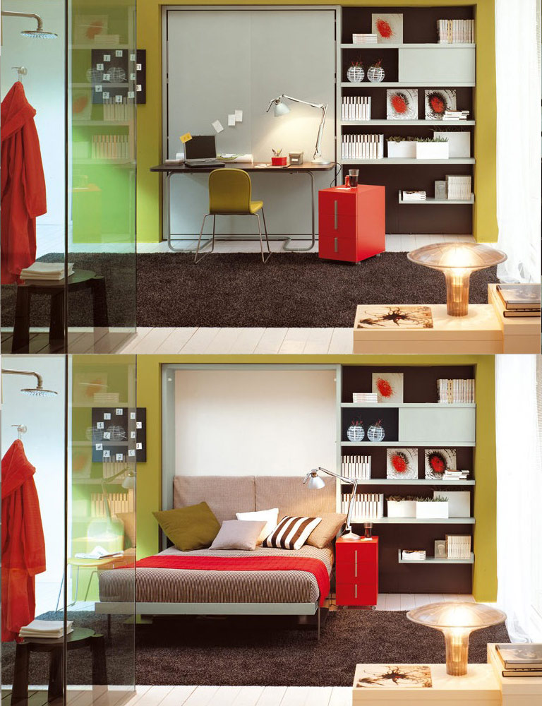 Apartment Interior Design Catalogue