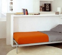 multi-purpose-furniture