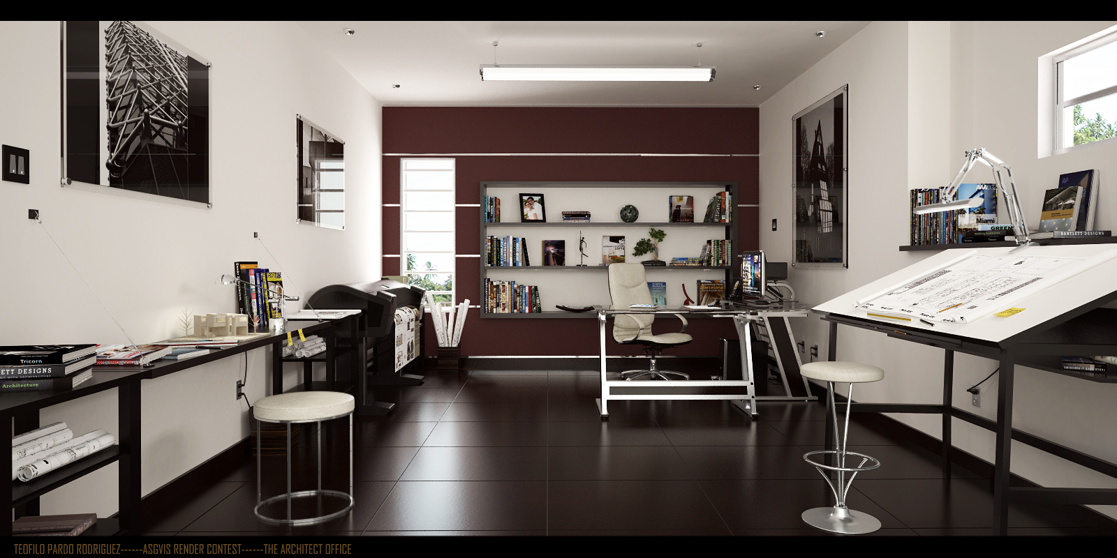http://www.home-designing.com/wp-content/uploads/2011/01/architect-drafting-office-contemporary1.jpg
