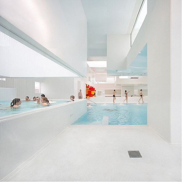 http://www.home-designing.com/wp-content/uploads/2011/01/spa-water-feature-Les-Bains-Des-Docks-Aquatic-Center-7.jpg